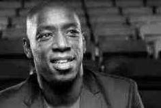 Ian Wright quotes quotations and aphorisms from OpenQuotes #quotes #quotations #aphorisms #openquotes #citation