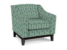 Shop for Best Home Furnishings Emeline Chair, C92E, and other Living Room Chairs at Best Home Furnishings - IFRAME in Ferdinand, IN.