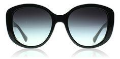 Dolce And Gabbana 4248 Solbriller : 4248 Blank Sort 4248 : NO
