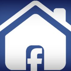 Facebook and Real Estate
