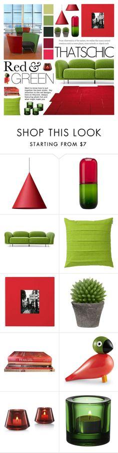 """Untitled #1035"" by valentina1 ❤ liked on Polyvore featuring interior, interiors, interior design, home, home decor, interior decorating, ESPRIT, Wästberg, Venini and Moooi"