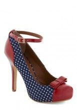 so cute....marriah you know u want these as badly as I do