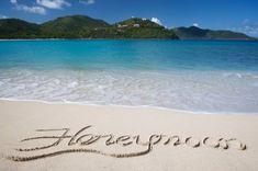 Honeymoon  Voyages à deux en amoureux, lune de miel, voyages de noces, sur île, plage paradisiaque, ou au milieu des merveilles naturelles et historiques.