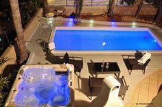 וילה דונטלה - וילה עם בריכה בראש פינה 0586561976 וילות עם בריכה | וילה עם בריכה | וילה עם בריכה מחוממת | וילה עם בריכה מחוממת ומקורה | וילות עם בריכה מחוממת | וילה בריכה | וילה עם בריכה בצפון | וילה עם בריכה במרכז | וילה עם בריכה באילת #pool #VillawithPool #vacation #holiday #villas