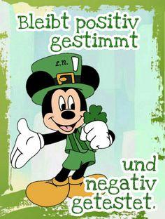 Good Morning, Quotations, Haha, Mickey Mouse, Disney Characters, Fictional Characters, Family Guy, Jokes, Entertaining