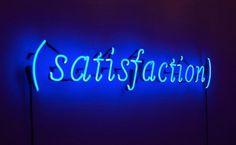 blue, neon, and glow image Neon Bleu, Neon Azul, Blue Aesthetic Dark, Neon Aesthetic, Quote Aesthetic, Aesthetic Iphone Wallpaper, Aesthetic Wallpapers, Neon Light Signs, Neon Signs