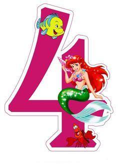 Little Mermaid Cakes, Little Mermaid Birthday, Little Mermaid Parties, Ariel The Little Mermaid, Couple Halloween Costumes For Adults, Couple Costumes, Adult Costumes, Little Mermaid Characters, Diy Décoration