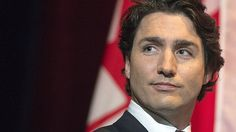 Justin Trudeau, Canada's radically pro-abortion prime minister, blasted pro-life advocates Wednesday amid a nation-wide outrage about barring pro-life groups fr