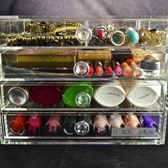 Nespresso, Drawers, Coffee Maker, Kitchen Appliances, Crystals, Model, Shopping, Collection, Coffee Maker Machine