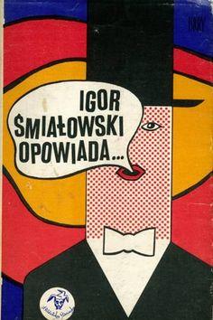 20 Polish book cover