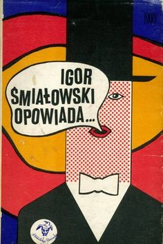 20 Polish book cover