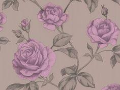 Countess - Lavender