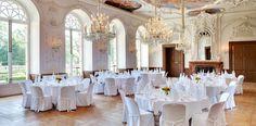Dein erstklassiger Wellnessurlaub in Hessen: 3 Tage im 4-Sterne Hotel + Frühstück, 3-Gänge-Dinner, Massage und Spa ab 119 € - Urlaubsheld | Dein Urlaubsportal
