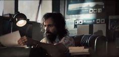 """Trailer de """"Não Pare na Pista"""", filme sobre Paulo Coelho, é divulgado"""