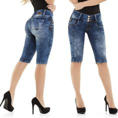 You don't want to miss this: Virtual Sensualit... Check it out http://lapgbestdeals.com/products/best-sexy-colombian-butt-lift-push-up-stretch-slim-shaper-jeans-levanta-cola-72?utm_campaign=social_autopilot&utm_source=pin&utm_medium=pin