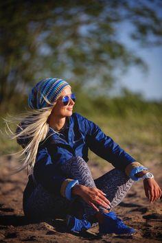 100% cotton handmade surf beanies #Zizterz #KnitZizterz #Surf #Girl #Beanie #Surfing #SurfHat