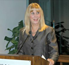 Fairfield, North Caldwell, Verona and West Caldwell Residents Asked to Respond to Survey by Assemblywoman BettyLou DeCroce