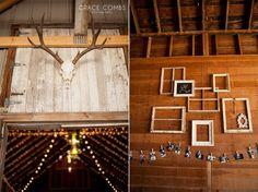 Packington Moor Barn Wedding Venue In Staffordshire