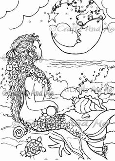 Unlike many other coloring pages available elsewhere each of these