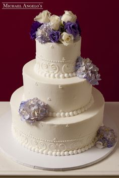 average size of round wedding cake 1000 images about classic and on 10943