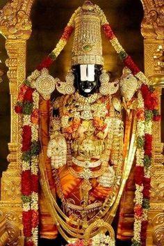 Lord Vishnu Shiva Wallpaper Quotes Photo Hd Wallpapers