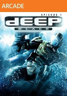 Deep Black Episode 1 (Xbox 360) Link: http://dl-game-free.blogspot.com/2013/11/deep-black-episode-1-xbox-360.html Website: http://dl-game-free.blogspot.com