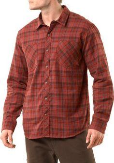 REI Riverstone Shirt