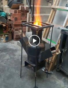 Discover thousands of images about Afbeeldingsresultaat voor estufa rocket planos Risultati immagini per medidas rocket stove Rocket Stove Self Feeding With Airflow Valve clear coat Image gallery – Page 607211962237516060 – Artofit – BuzzTMZ