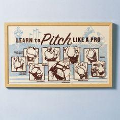 Baseball Baseball Baseball products-i-love