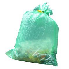 Amazon.com: BaseCamp Odor-Barrier Bag: Sports & Outdoors