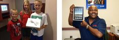 Free iPad Giveaway 2016 - Get Your iPad Now  http://ipadgiveaway.net