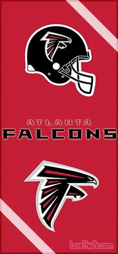 Atlanta Falcons nfl atlanta faclons atlanta falcons nfl football sports football teams #footballnflteams
