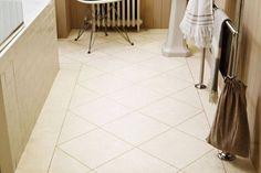 Tile Floor, Flooring, Budapest, Crafts, Manualidades, Tile Flooring, Hardwood Floor, Handmade Crafts, Craft