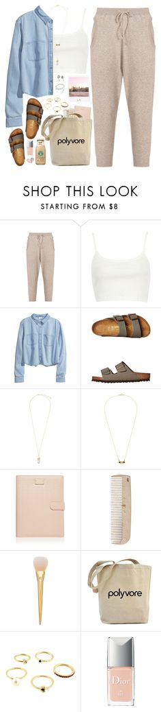 """1921. Trip"" by chocolatepumma on Polyvore"