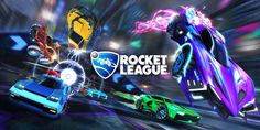 Rocket League players did not respond very well to the new draft system that came into play and obtained accessory-like in-game items. Nintendo 3ds, Nintendo Switch, Wii U, Fire Emblem, Arcade, Best Android Games, Online Match, Game Pass, Canal No Youtube