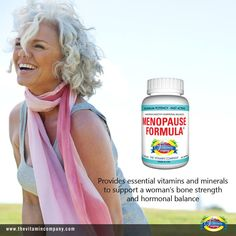 Pakistan's premium online vitamin company delivering Skin care,Hand sanitizer, Supplements, Weight loss, House hold products for men and women. Vitamin Company, Bone Strength, Hot Flashes, Hormone Balancing, Mood Swings, Menopause, Vitamins And Minerals, Nice Body, 40 Years