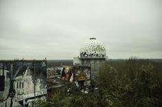 teufelsberg-radar-station-berlin-street-art-8776