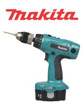 So excited to find new and used Makita power tools online. Living in the country between Cleveland and Erie PA there was never a way to find power tools without needing to drive all over the place. Now find your next new and used Makita power tools in Cleveland area- online.