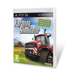 Badland games ps3 farming simulator 2013