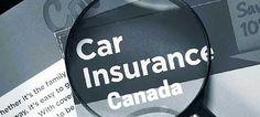 هنــــــا كنـــــــدا: كيف يعمل نظام تأمين السيارات في مقاطعة أونتاريو؟ Style