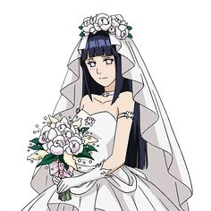 Hinata Hyuga [Hanabi Hyuga] The Last by AiKawaiiChan on DeviantArt Hinata Hyuga, Itachi Uchiha, Edo Tensei, Naruto Mobile, Naruto Oc Characters, Viz Media, Sasuhina, Hanabi, Narusaku