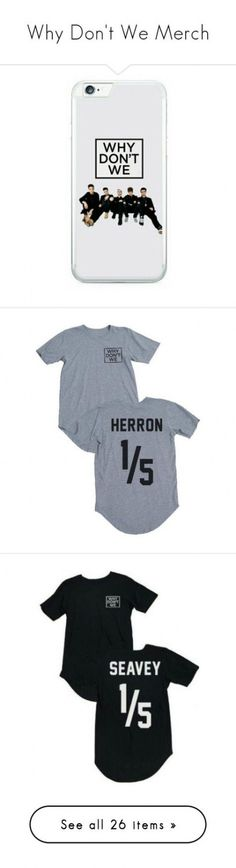 Super Mansion Animated Series TITANIUM REX Adult Heather T-Shirt All Sizes