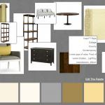 Decorating Guides | Pure Inspiration