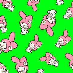 Peach Aesthetic, Aesthetic Anime, Bad Boy Aesthetic, Chroma Key, Simbolos Para Nicks, Overlays Cute, Instagram Cartoon, Overlays Instagram, Overlays Picsart