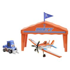 Discover the best selection of Disney Planes Toys at Mattel Shop. Shop for the latest Planes characters, playsets, accessories and more today!