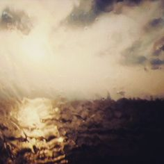 via Instagram bertholdkolberg: #überwasser #macao #turner