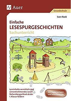 ritter arbeitsblätter grundschule 05 | Schule | Pinterest ...