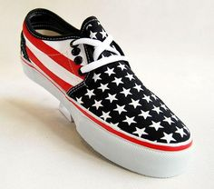 sneakers jordan retro - Vans: Off The Wall on Pinterest | Van Shoes, Vans Outfit and Van