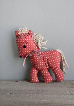 1940s handmade toys