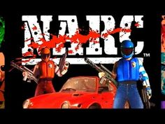 NARC (Arcade) Fast paced gamed designed to teach kids to stay off drugs buy violently taking out the drug lords and getting the drugs off the streets. The more drugs you collected the higher the score. Video Game Reviews, Childhood Games, Video Game Art, Retro Futurism, Arcade Games, Game Design, Teaching Kids, Games To Play, Videos